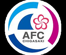 AFC Chigasaki