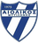 Aiolikos FC