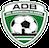 Associação Desportiva da Barra
