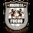 FUCHU ATHLETIC F.C. PRIMEIRA