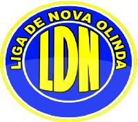TV LDN