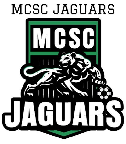 MCSC Jaguars