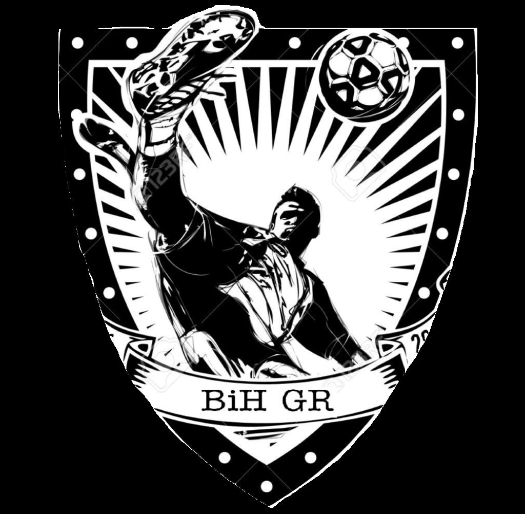 BiH Grand Rapids
