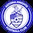 Astoria Knights FC