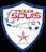 UPSL Texas Spurs II