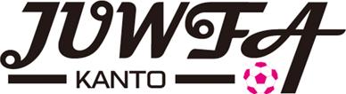 JUWFA-KANTO TV