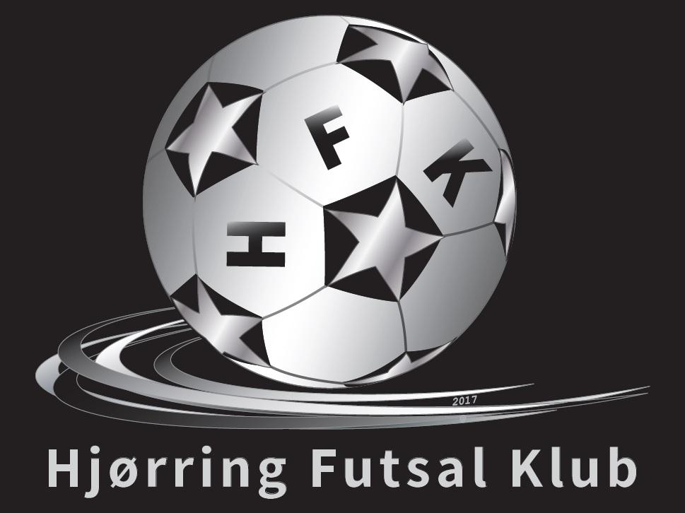 Hjørring Futsal Klub