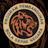 Malaysia Panthers