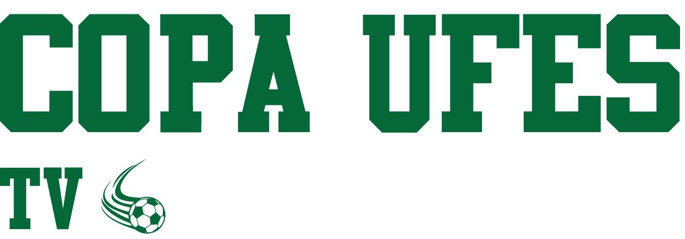 Copa UFES