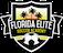 Florida Elite USL League Two