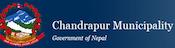 Chandrapur Municipality