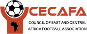 Council of East and Central African Football Associations