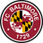 FC Baltimore