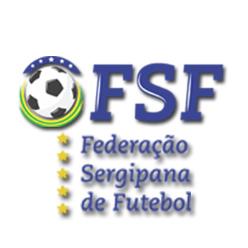 Federação Sergipana de Futebol