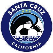 Santa Cruz Breakers FC