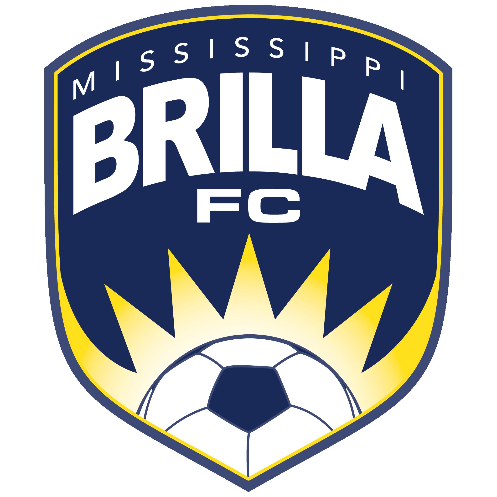 Mississippi Brilla