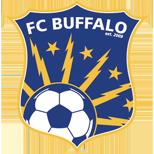 FC Buffalo