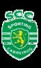 Sporting Clube de Cabreiros