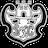 Silves Futebol Clube