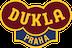 FK Dukla Praha WU9
