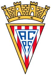 AC Porto Salvo