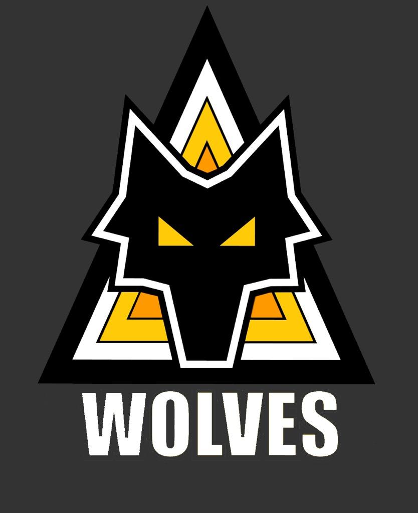 Arkansas Wolves