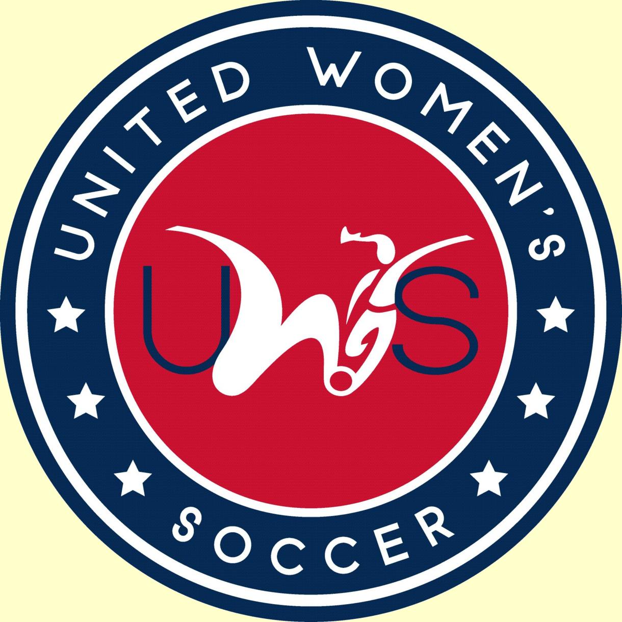 United Women's Soccer