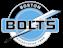 Boston Bolts USL2