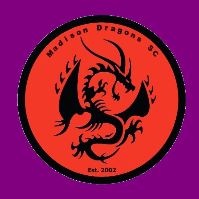 Madison Dragons S.C