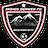 Indios Denver FC