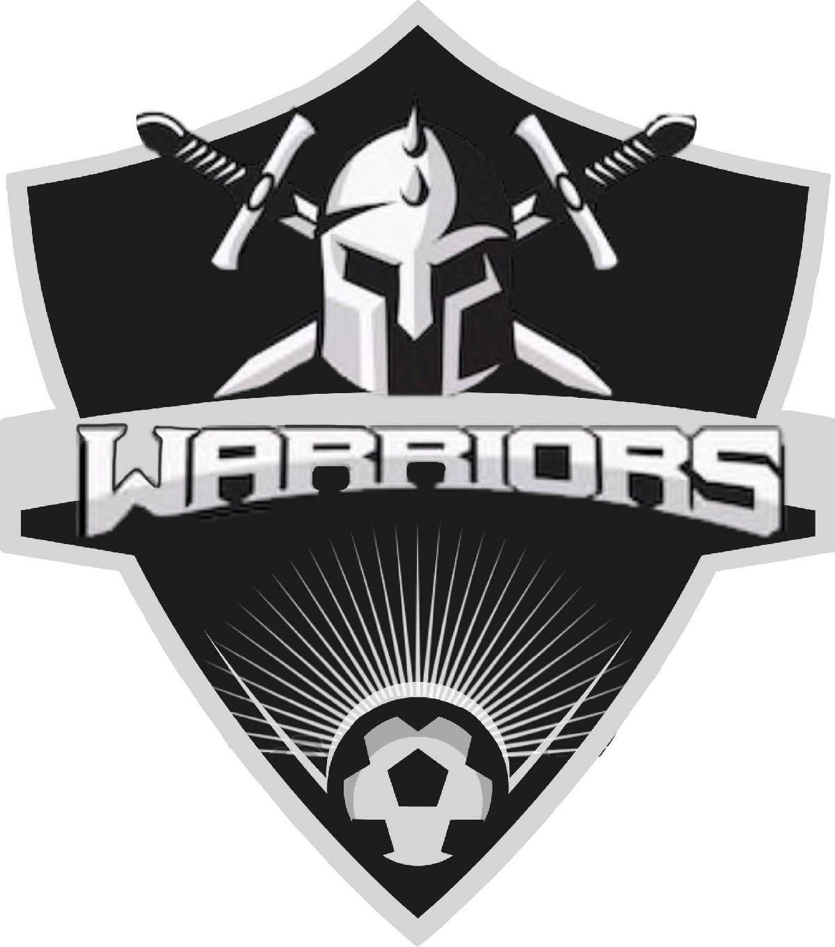 Valencia Warriors FC