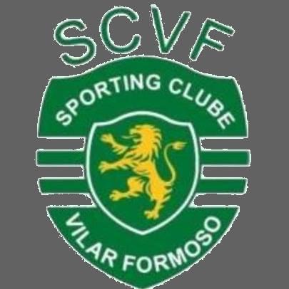 SC Vilar Formoso