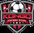 Kongo FC