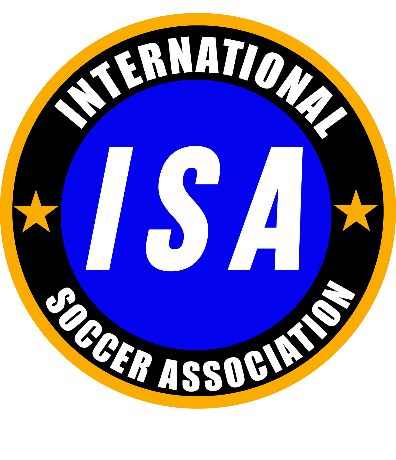 International Soccer Association