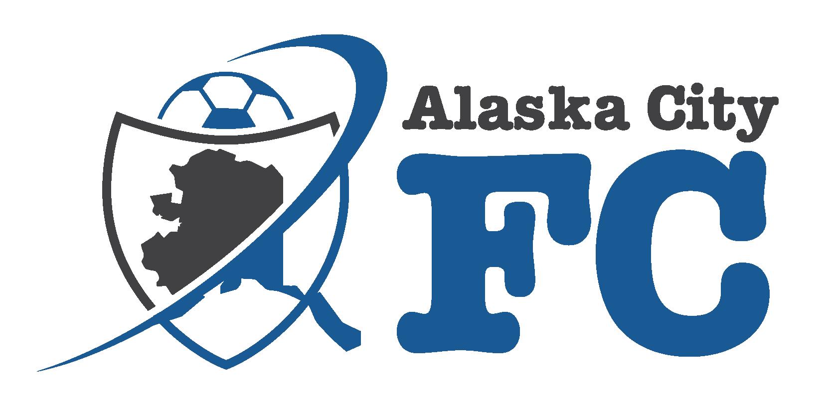 Alaska City FC