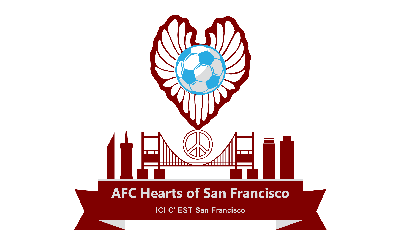 AFC Hearts of San Francisco