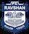 FC Ravshan