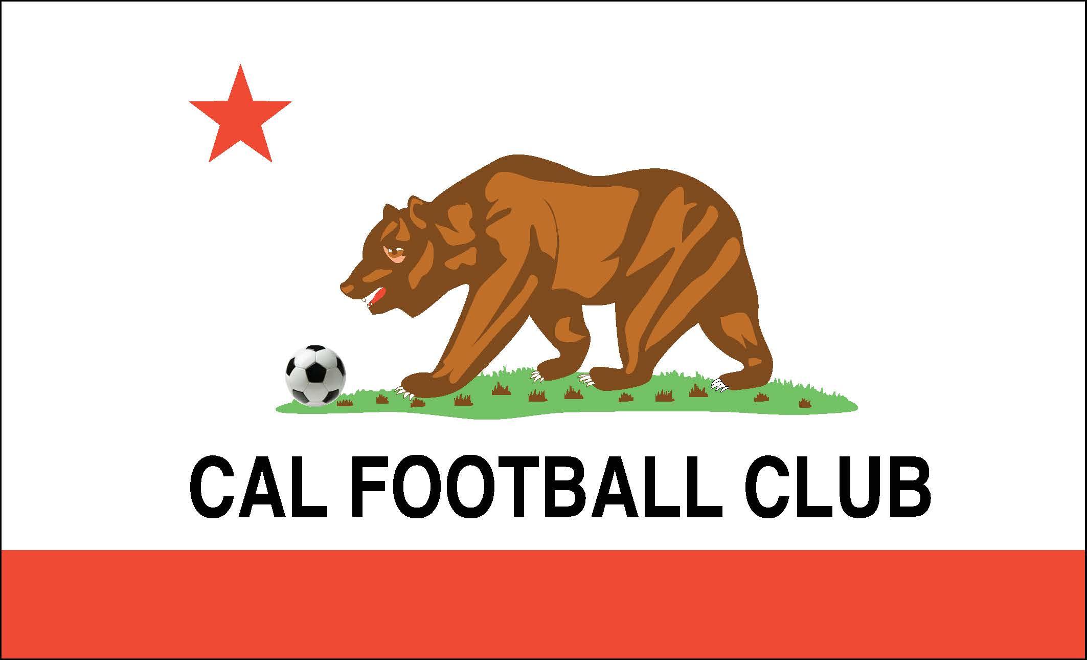Cal FC