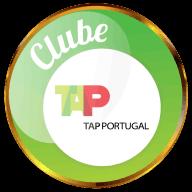Clube TAP Portugal