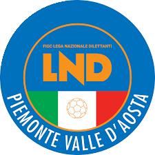 Lnd Piemonte VdA