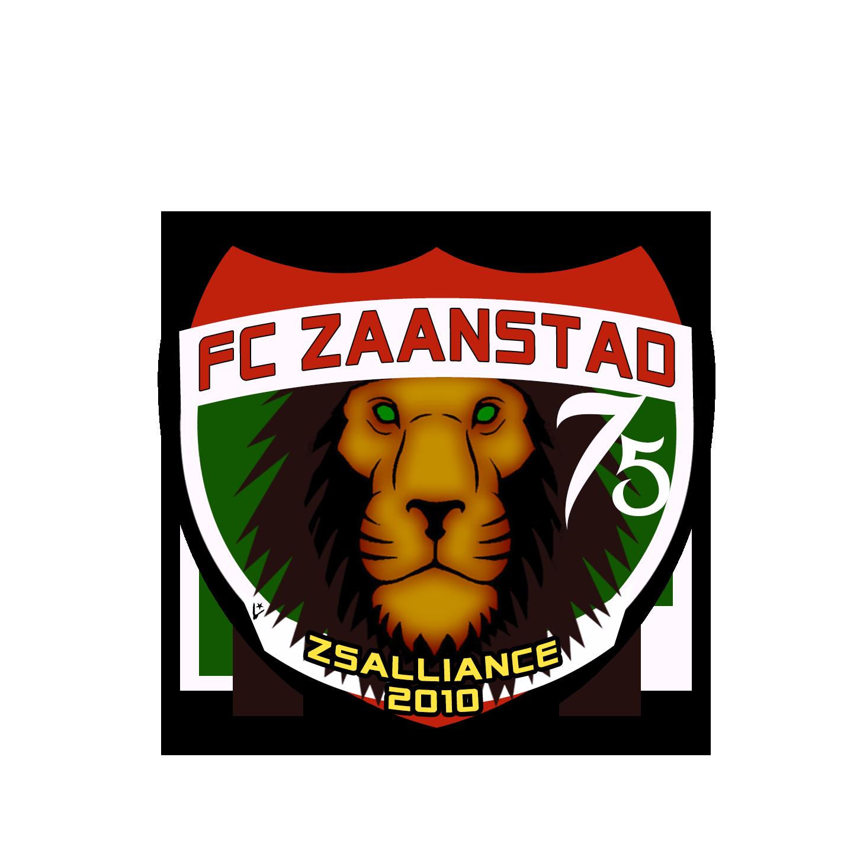 FC Zaanstad