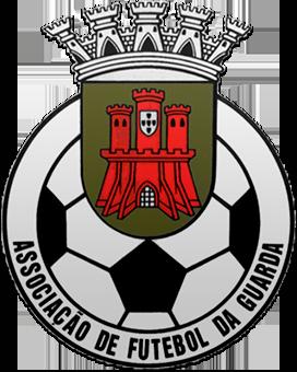 Associação de Futebol da Guarda