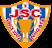 JAPAN Soccer College Ladies