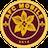 AFC Mobile U19