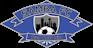 Samba FC