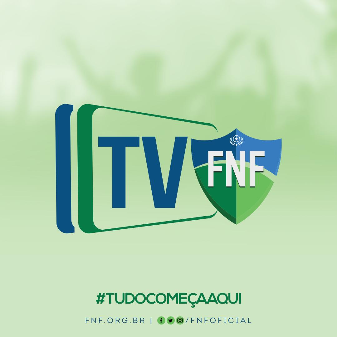 Federação Norte-Rio-Grandense de Futebol