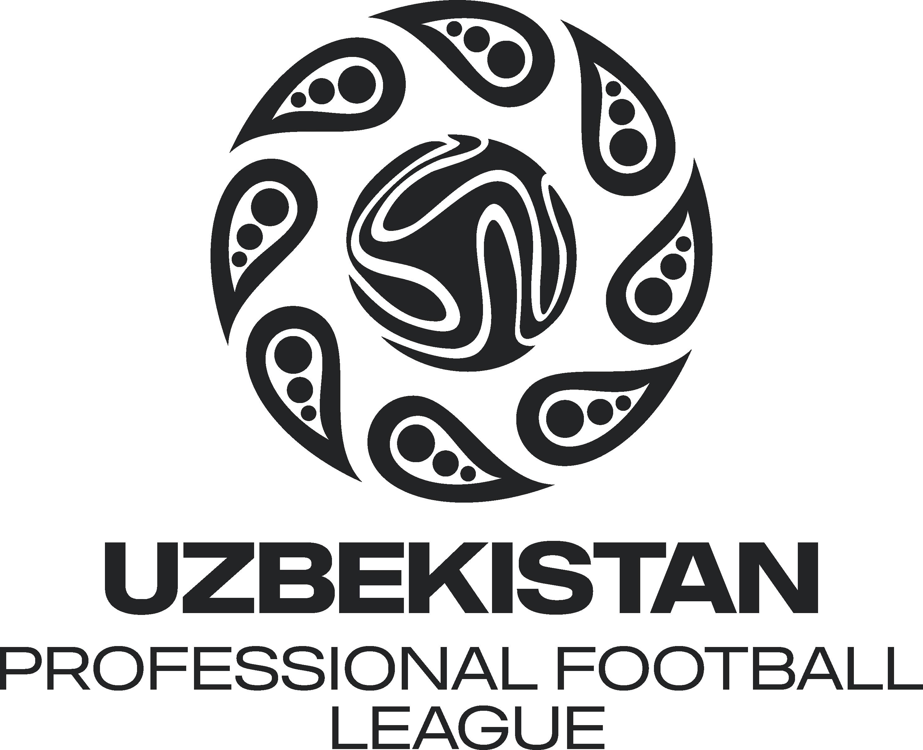 Uzbekistan Football Association