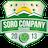 FC Soro Company