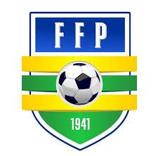 Federação de Futebol do Piauí
