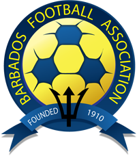 Barbados Football Association